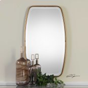 Canillo Vanity Mirror