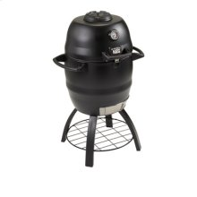 Broil King Keg ® 2000