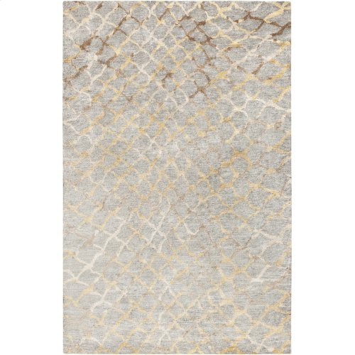 """Platinum PLAT-9018 18"""" Sample"""