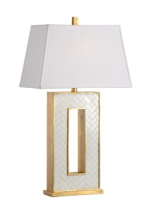 Arrondelle Lamp