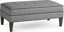 Renfro Bench