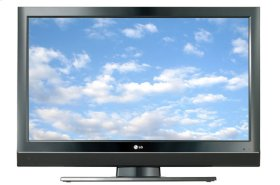 "47"" CLASS LCD HDTV (47.0"" diagonal)"