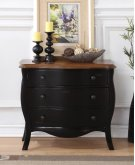 Anthology Vanessa Chest Product Image
