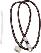 Water Supply Hose Kit (hot) SMZSH002UC Product Image