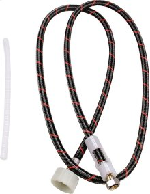 Water Supply Hose Kit (hot) SMZSH002UC