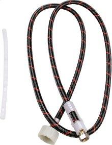Water Supply Hose Kit (hot) SMZSH002UC