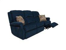 210 England Living Room Double Reclining Sofa 211