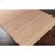 Additional Aileen AIE-1004 2' x 3'