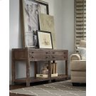 Townsend Console Table Product Image