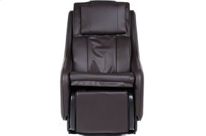 ZeroG 3.0 Massage Chair - EspressoSofHyde