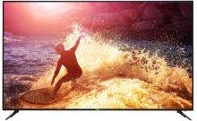 "65"" 4K Ultra HD Slim TV"