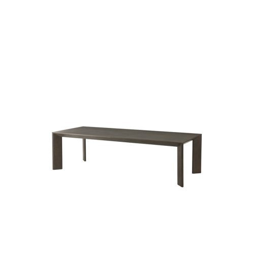 Decoto Nights Dining Table