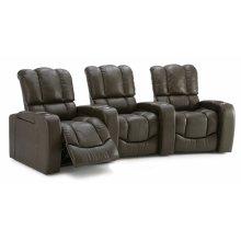 Channel Home Theatre Seat