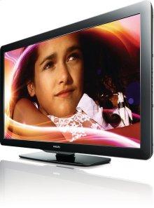 Hospitality LCD TV