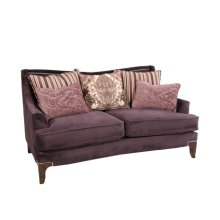 Monarch Loveseat