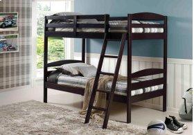 Fresno Bunk Bed