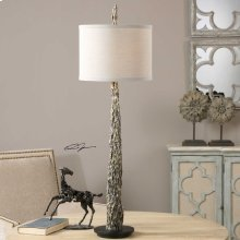 Tegal Buffet Lamp