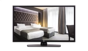 "32"" Commercial Lite Guestroom TV - Lv340h Series - Essential Commercial TV With Commercial Grade Stand"