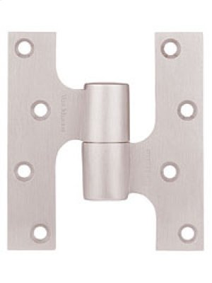 "5.0"" X 4.5"" Right Hand Paumelle Hinge"