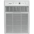 Frigidaire 8,000 BTU Window-Mounted Slider / Casement Air Conditioner Product Image
