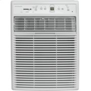 Frigidaire 8,000 BTU Window-Mounted Slider / Casement Air Conditioner Product Image