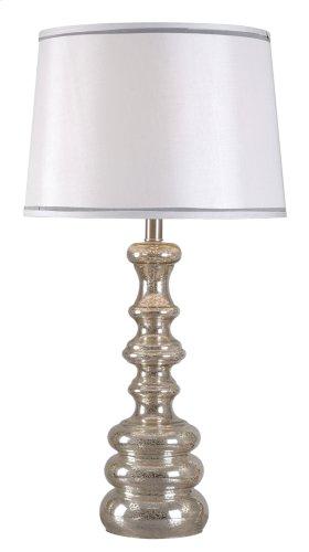 Ripling - Table Lamp