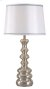 Additional Ripling - Table Lamp