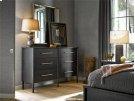 Langley Dresser Product Image
