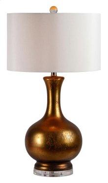 Cleopatra Table Lamp