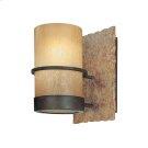 Bamboo B1841bb Product Image