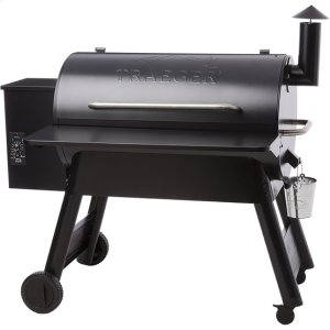 Traeger GrillsFolding Front Shelf - 34 Series