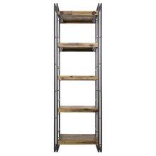 Austen Small Shelf