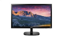 "23"" Class Full HD IPS LED Monitor (23"" Diagonal)"