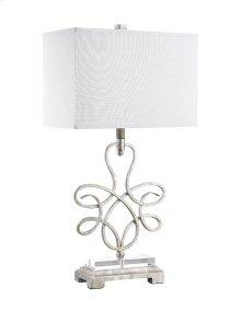 Raelin Table Lamp