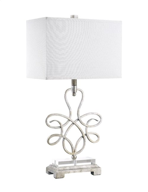 Raelin Table Lamp