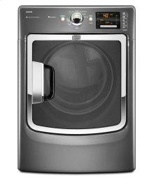 Maxima® High-Efficiency Gas Steam Dryer