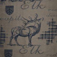 Elk Tobacco