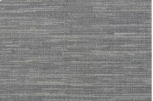 Lusterpoint Striae Point Strpt Metallic 13'2''