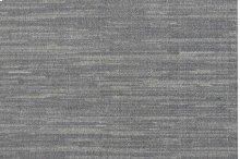 Lusterpoint Striae Point Strpt Metallic 13'2''