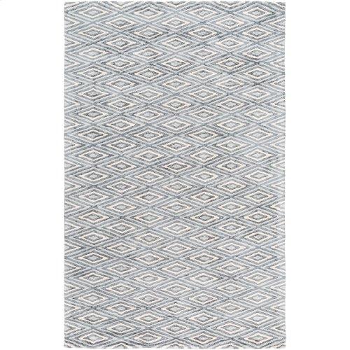 Quartz QTZ-5015 4' x 6'