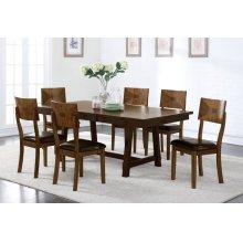 Gillian Standard Table