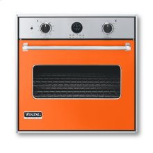 """Pumpkin 30"""" Single Electric Premiere Oven - VESO (30"""" Single Electric Premiere Oven)"""
