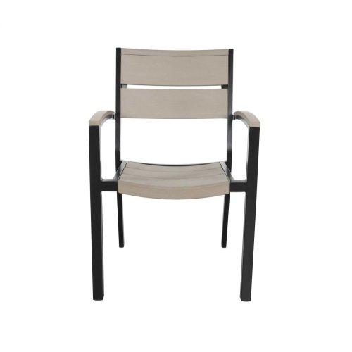 Jasper Arm Chair