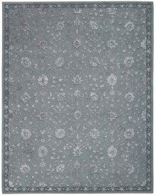 Regal Reg07 Slt Rectangle Rug 7'9'' X 9'9''