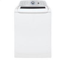 FLOOR MODEL  Frigidaire Affinity High Efficiency Top Load Washer