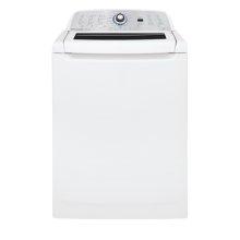 FLOOR MODEL  Frigidaire Affinity High Efficiency Top Load Washer