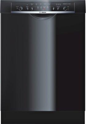Ascenta- Black SHE3AR56UC
