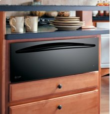 "GE Profile™ 27"" Warming Drawer"