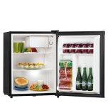 FrigidaireFrigidaire 2.5 Cu. Ft. Compact Refrigerator