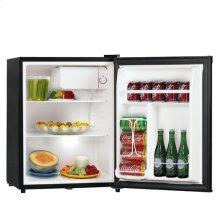Frigidaire 2.5 Cu. Ft. Compact Refrigerator